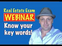 Thinking of being a real-estate agent, but do not know where to start? Most people usually think that to be a successful real-estate agent, you just n Real Estate Test, Real Estate School, Real Estate Career, Real Estate License, Real Estate Business, Selling Real Estate, Real Estate Sales, Real Estate Investing, Real Estate Marketing