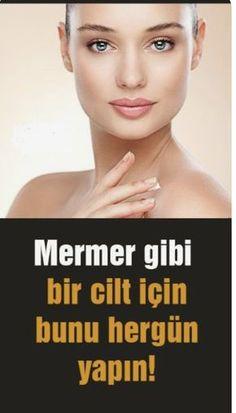 Antioxidant Cumin Face Scrub for Glowing Skin - Emities Homemade Skin Care, Diy Skin Care, Homemade Beauty, Skin Care Tips, Beauty Care, Beauty Skin, Beauty Hacks, Health And Beauty, Beauty Makeup