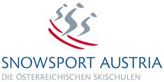 Lehrweg - Ski Alpin Skiing, Sport, Ski, Deporte, Sports