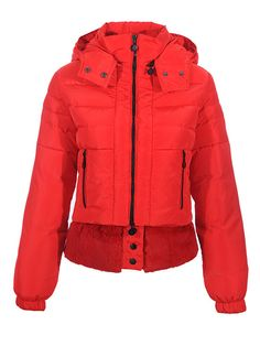 8302194f261a 24 Best moncler femme pas cher images   Coats for women, Girls coats ...