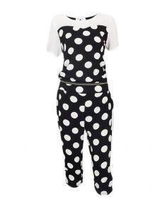98faa1a257 Jumpsuits & Playsuits - Buy online | Jumia Kenya