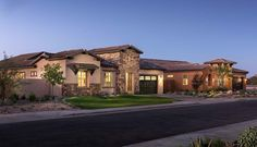 53 best curb appeal arizona homes images in 2019 arizona curb rh pinterest com
