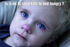 Republican Hunger Mongers Are Starving People To Give Corporations Welfare     http://www.politicususa.com/2013/08/31/republican-hunger-mongers-starving-poor-give-corporations-welfare.html
