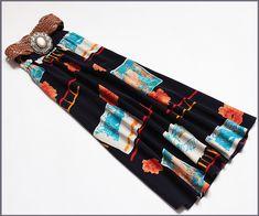 bce896782e0f4f Najlepsze obrazy na tablicy Spódnica Maxi Boho Vintage Etno Skirt ...