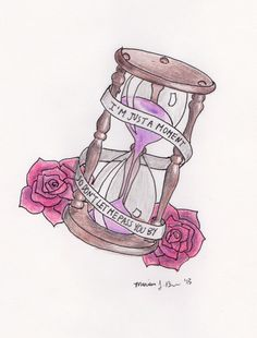 Images For > All Time Low Lyric Drawings
