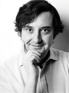 Fernando Royuela 2009