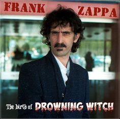 frank zappa playing guitar - Google Search