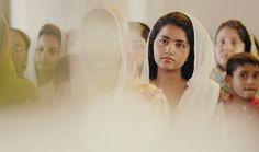 Anupama Premam Malayalam movie stills-Nivin Pauly,Jude Antony Joseph Lucas Movie, Jennifer Winget Beyhadh, Anupama Parameswaran, Top Movies, Be Still, Movie Stars, Joseph, Actresses, Gallery