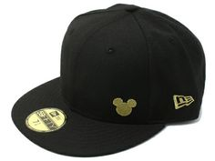 59FIFTY Disney MICKEY FLOW   New Era Cap Talk – Online Fitted Cap Community d587e83b795c