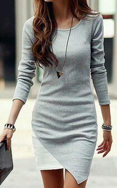 1e784647240 28 Best Fashion images