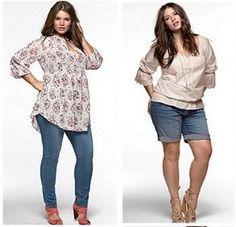 Resultados de la Búsqueda de imágenes de Google de http://www.vestidosparagorditas.com/wp-content/uploads/2011/11/vestido-casual.jpg