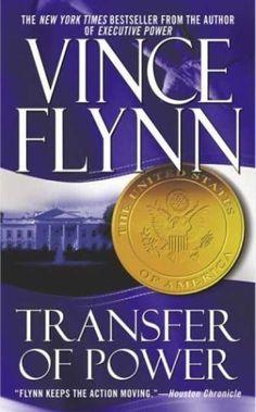 memorial day vince flynn movie