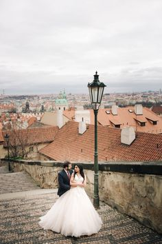 Learn about our Prague wedding photoshoot packages, prices, works and what others say about us. Go on a hassle-free wedding adventure with OneThreeOneFour today. Post Wedding, Free Wedding, Wedding Anniversary Celebration, Wedding Photography Packages, Pre Wedding Photoshoot, Prague, Photo Sessions, Roman, Photo Ideas