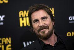 Christian Bale sera Steve Jobs pour le biopic réalisé par Danny Boyle