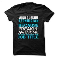 Love being -- WIND-TURBINE-TECHNICIAN - #tees #full zip hoodie. GET YOURS => https://www.sunfrog.com/No-Category/Love-being--WIND-TURBINE-TECHNICIAN.html?60505