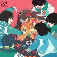 Mimi N are creating SUN Project - Fanart - Critique Anime Crying, Sad Anime, Kawaii Anime, Anime Art, Dark Art Illustrations, Illustration Art, Arte Peculiar, Sun Projects, Vent Art