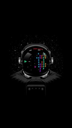 In Read Buddy Site you can find wallpaper, Upcoming Phone which are launching- updates every month, Comparison of some of the great phones. Black Background Wallpaper, Galaxy Wallpaper, Cool Wallpaper, Mobile Wallpaper, Wallpaper Backgrounds, Iphone Wallpaper, Astronaut Wallpaper, Digital Foto, Space Illustration