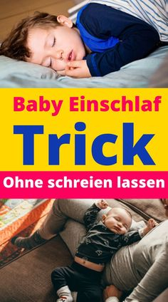 Baby Einschlaf Trick ohne Schreien lassen Sleep tips for babies. Girls Winter Fashion, Kids Fashion Blog, Little Girl Fashion, Falling Asleep Tips, How To Fall Asleep, Baby Boys, Sleeping Through The Night, Baby Fever, Baby Knitting