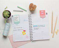 Free Diary Printables � Happy ~ Tinyme