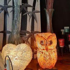 Vase, Shopping, Home Decor, Decoration Home, Room Decor, Flower Vases, Interior Design, Vases, Home Interiors
