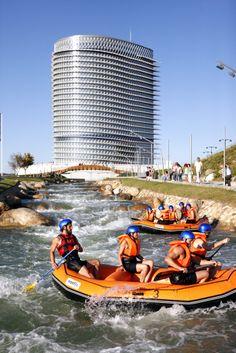 Zaragoza   Zaragoza Turismo