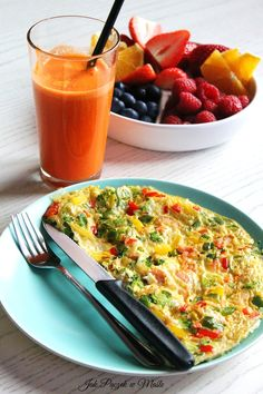 Low Carb Mehl, Feta, Helathy Food, Paleo, Cooking Videos, Breakfast Recipes, Breakfast Ideas, Macaroni And Cheese, Healthy Recipes