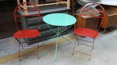Bar Interior, Interior Exterior, Stool, Chair, Vintage Industrial, Php, Facebook, Furniture, Design