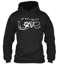 VET LOVE! I NEED this!!!