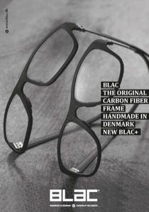 blac Carbonfiber brillen Blac carbonfiber eyewear  http://www.optiekvanderlinden.be/blac.html