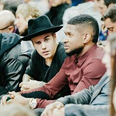 ♥ Justin Bieber