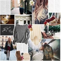 """""""I miss the days when I meant something to you."""" by selenuh ❤ liked on Polyvore"""