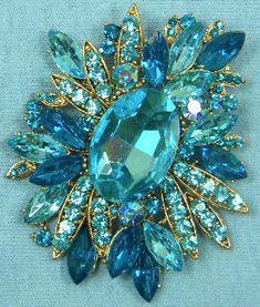 beautiful pin``