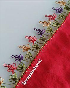 🌟El Emeği Çeyizlik Ürünler 🌟Birinci sınıf işçilik 🌟%100 memnuniyet 🌟Sipariş için @igneoyalarimm42 . . . .… Viking Tattoo Design, Viking Tattoos, Sunflower Tattoo Design, Crewel Embroidery, Homemade Beauty Products, Filet Crochet, Baby Knitting Patterns, Knitting Socks, Needlepoint