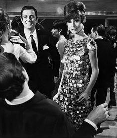 Due per la strada 1967