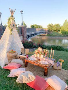 Picnic Date, Beach Picnic, Summer Picnic, Garden Picnic, Backyard Picnic, Picnic Decorations, Picnic Birthday, Picnic Style, Romantic Picnics