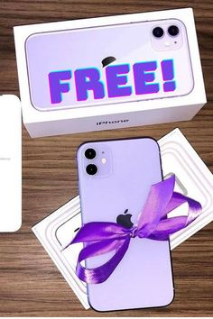 [FREE!] iPhone 11 pro max & 12 pro max giveaway 2021 no human verification #iphone #apple #iPhone11 #iPhone #freeiPhone11 #iPhone11pro #onlinegiveaway #iPhone #draws #win #iphone11 #iphone #apple #sweepstake #iPhone11 #iPhone #freeiPhone11 #iPhone11pro #iphone#iphone12 #iphone12pro #iphone12promax #free #giveaway #appleiphone #giveawayiphone Get Free Iphone, New Iphone, Apple Iphone, Iphone Cases, Free Iphone Giveaway, Apple Products, Apple Watch, Favorite Color, Give It To Me