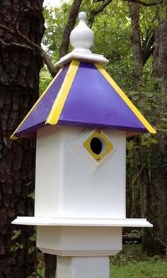 Octagon Bird House Plans Plans For Martin Bird House