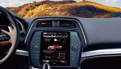 Nissan Maxima 2016, Android Navigation, Android Radio, Radios, Head Unit, Vehicles, Style, Swag, Car