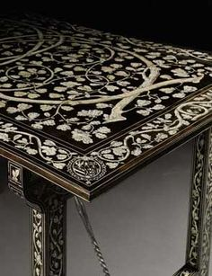 16th Century Table made for the Duke of Urbino Francesco Maria II Della Rovere Estimated Now to Sell for 1 Million