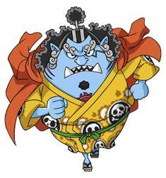 Manga Anime One Piece, One Piece Fanart, Anime Chibi, Anime Naruto, Mega Pokemon, One Piece Drawing, One Piece Pictures, Thai Art, Rap Monster