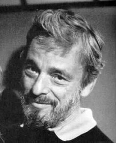 stephen sondheim- a gift to all who love musical theatre