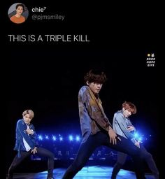 Bts Funny Videos, Bts Memes Hilarious, Bts Dancing, Bts Playlist, Bts Maknae Line, Bts Tweet, Album Bts, Bts Quotes, Kpop