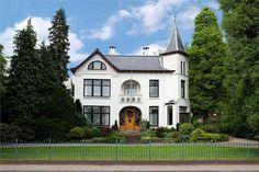 Verkocht: Dijkstraat 35, Lichtenvoorde