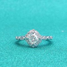 I see my future in no one else but you. #shapirodiamonds