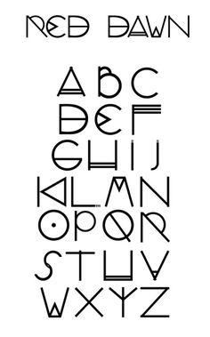 cool fonts graffiti / cool fonts ` cool fonts alphabet ` cool fonts handwriting ` cool fonts to draw ` cool fonts graffiti ` cool fonts alphabet calligraphy ` cool fonts alphabet creative ` cool fonts alphabet easy Tattoo Handwriting Fonts, Tattoo Fonts Alphabet, Hand Lettering Alphabet, Calligraphy Fonts, Typography Letters, Handwritten Fonts, Lettering Tattoo, Typography Logo, Creative Lettering