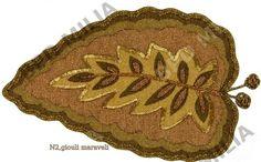 Καμβάδες από 6 ευρώ. Μουλινέ απο 0.85 ευρώ. Χρυσή μπομπίνα απο 6 ευρώ. Φωτοτυπία έγχρωμη σε Α3=2 ευρώ.  Γιούλη Μαραβέλη-Χαλκίδα τηλ:22210 74152 Decorative Bowls, Cross Stitch, Felt, Punto De Cruz, Felting, Seed Stitch, Cross Stitches, Feltro, Crossstitch