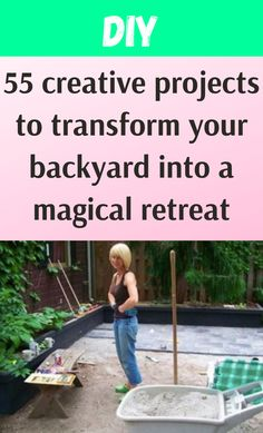 Italian Garden, Yard Design, Amazing Pics, Diy Hacks, Diy Stuff, Weird, Parenting, Gardens, Backyard