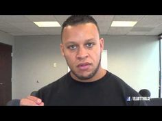 ▶ How to Become More Disciplined - YouTube