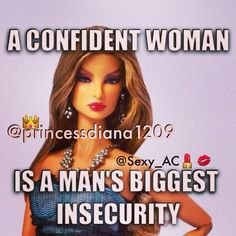 Way too confident for insecure little fuck boy Bitch Quotes, Me Quotes, Funny Quotes, Queen Quotes, How I Feel, How Are You Feeling, Princessdiana1209, Barbie Quotes, Bad Barbie