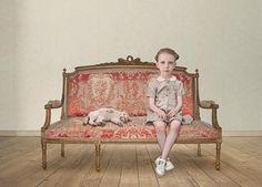 kids-like-dolls-zupi-7